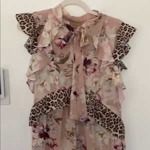 Kachel Dress